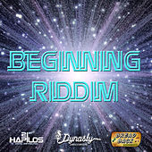 Play & Download Beginning Riddim - EP by Various Artists | Napster