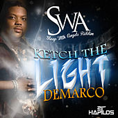 Play & Download Ketch the Light - Single by Demarco | Napster