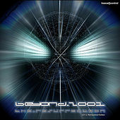 Beyond 2001: The Resurrection (Remastered) by Trance[]Control