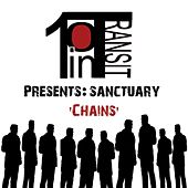 Play & Download Chains by Sanctuary | Napster