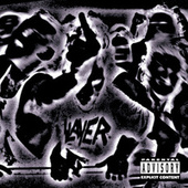 Play & Download Undisputed Attitude by Slayer | Napster