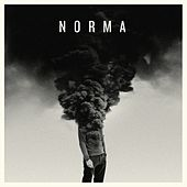 Children of The Sun by N.O.R.M.A.