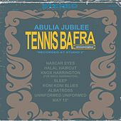 Play & Download Abulia Jubilee by Tennis Bafra | Napster