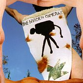 Play & Download The Smell Of Our Own by The Hidden Cameras | Napster