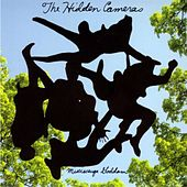 Play & Download Mississauga Goddam by The Hidden Cameras | Napster
