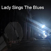 Lady Sings the Blues von Various Artists