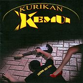Play & Download Kurikan Kemu: Soitan jos saan by Various Artists | Napster