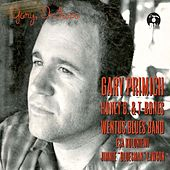 Play & Download Gary, Indiana by Gary Primich | Napster