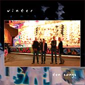 Play & Download Ten Songs by Winter | Napster