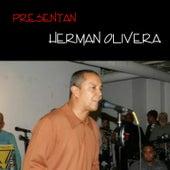 Presentan by Herman Olivera