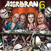 Äggröran 6 by Various Artists