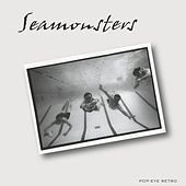 Seamonsters by The Sea Monsters