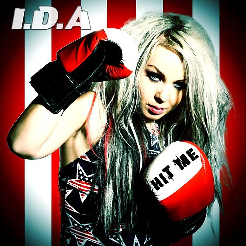 Play & Download Hit me by Ida | Napster
