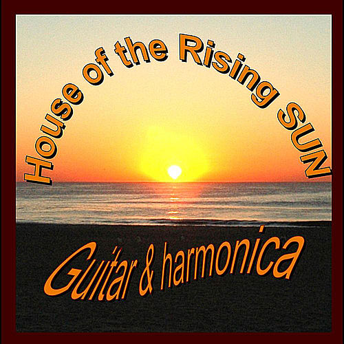 Play & Download House of the Rising Sun (Instrumental) by Guitar | Napster