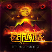 Play & Download The Power of Fire EP by Terravita | Napster