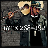 Play & Download Lyfe 268-192 by Lyfe Jennings | Napster