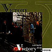 Play & Download Lookin' For A Savior by Victory | Napster