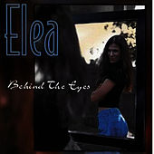 Play & Download Behind The Eyes by Elea | Napster