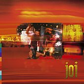 Play & Download One and One is One by Joi | Napster