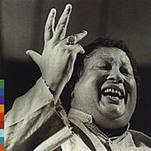 Play & Download Shahen-Shah by Nusrat Fateh Ali Khan | Napster
