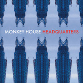 Play & Download Headquarters by Monkey House | Napster