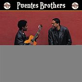 Play & Download Morumba Cubana by Puentes Brothers | Napster