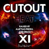 Play & Download Heat by Cut-Out | Napster