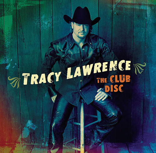 Play & Download Sawdust On Her Halo by Tracy Lawrence | Napster