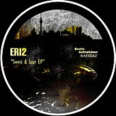 Sweet & Sour EP by Eri2