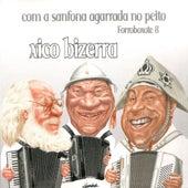 Play & Download Forroboxote 8 - Com A Sanfona Agarrada No Peito by Various Artists | Napster