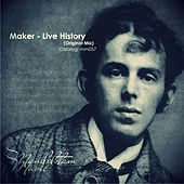 Play & Download Live History by Maker | Napster