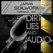 Play & Download Soilwork by Jarvis | Napster