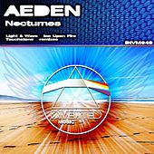 Play & Download Nocturnes by Aeden | Napster