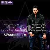 Promises by Aiman Beretta
