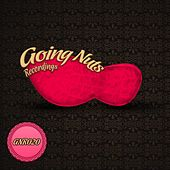 Play & Download Going Nuts Go Crazy! by Various Artists | Napster