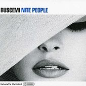 Nite People by Buscemi