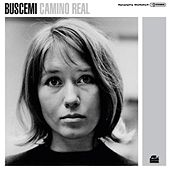 Camino Real by Buscemi