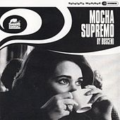 Play & Download Mocha Supremo by Buscemi | Napster