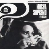 Mocha Supremo by Buscemi