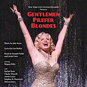 Gentlemen Prefer Blondes by Various Artists