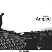 Prier by Amped