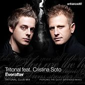 Play & Download Everafter by Tritonal | Napster