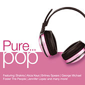 Pure... Pop von Various Artists