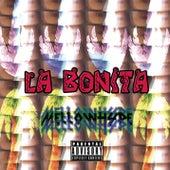 La Bonita by MellowHype