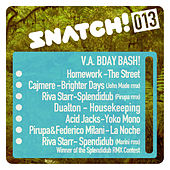 Play & Download Bday Bash! by Various Artists | Napster