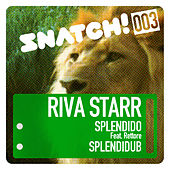 Play & Download Snatch003 by Riva Starr | Napster