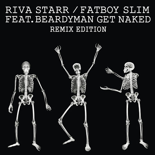 Play & Download Get Naked by Fatboy Slim | Napster