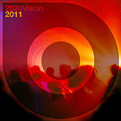 Play & Download 2020Vision 2011 by Various Artists | Napster