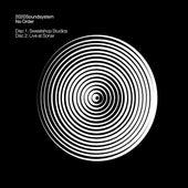 No Order (Bonus Track Version) by 2020 Soundsystem