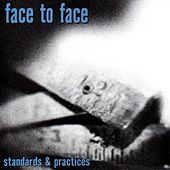Standards and Practices by Face to Face